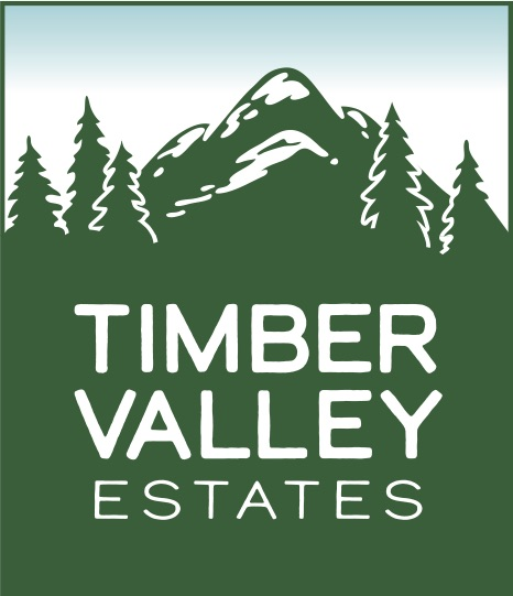 Timber Valley Estates logo