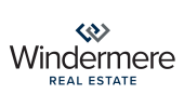 2018 New Windermere Logo- Color Clear Background